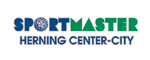 Sportmaster - Herning Center-City